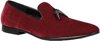 Giorgio Brutini Men's Cowell Loafers Shoes