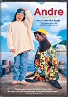 Andre / [DVD] [Import]
