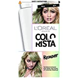 L'Oreal Paris Colorista Remover - 2 x 15g, 60ml