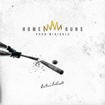 Home Runs (Official Version)