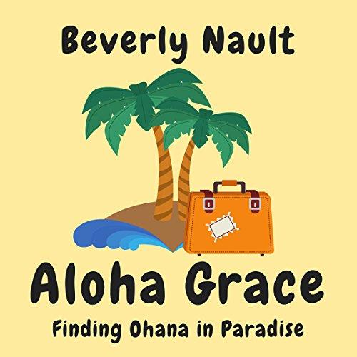Aloha Grace cover art