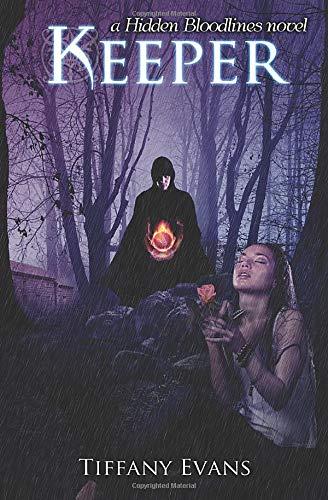 Download Keeper (Hidden Bloodlines) 1490505210