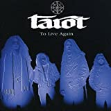 Songtexte von Tarot - To Live Again
