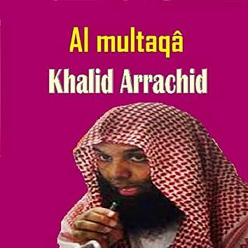 Al Multaqâ (Quran)
