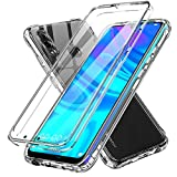 LeYi Case for Huawei P Smart 2019 / Honor 10 lite and
