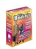 Les Bodin's - L'intégrale des...
