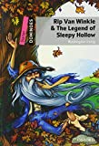 Rip Van Winkle and the Legend of Sleepy Hollow (Dominoes, Starter Level)