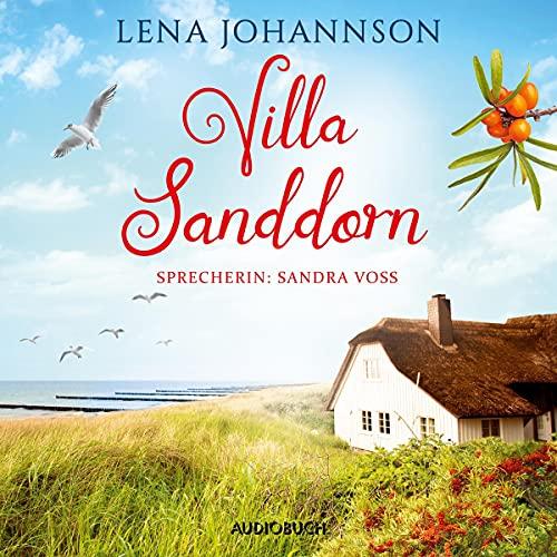Villa Sanddorn Titelbild