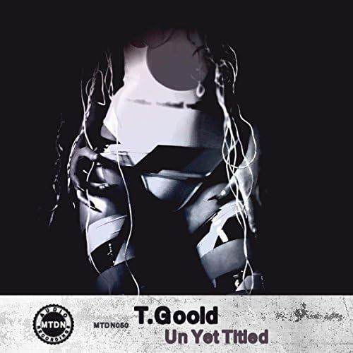 T.Goold