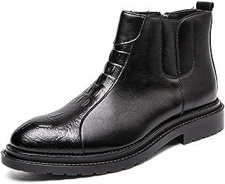 Hombrey Botas Para Amazon Cbrxtshqd Essunny Baby Zapatos 2bYe9IEDHW