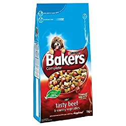 Contains Gluten Packaging Info: Recyclable. Keep pet food in a cool and dry place. This pack is intended to be sold in an unopened state. Once opened we recommend you re-close it to help keep it in best condition. Keep out of the reach of children. C...