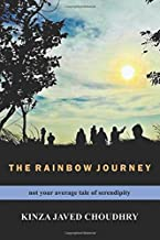 The Rainbow Journey: Not Your Average Tale of Serendipity