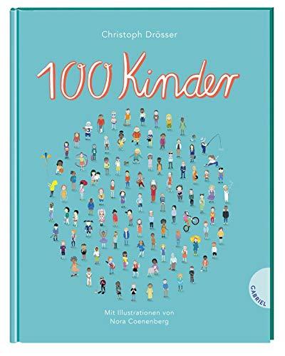 100 Kinder