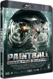 Paintball [Blu-ray]