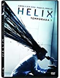 Helix (HELIX: TEMPORADA 1, Spanien Import, siehe Details für Sprachen)