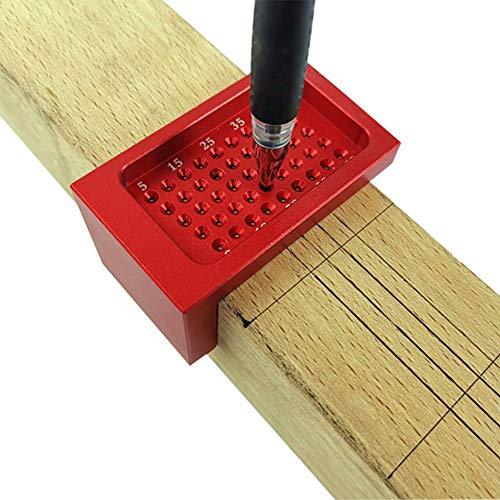 Holzbearbeitungsschreiber,...