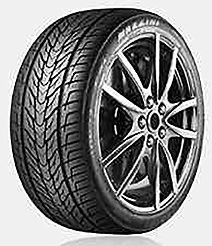 Mazzini 285/50R20–50/285/R20116V–C/E/73dB–Reifen Sommer (SUV & 4x 4)