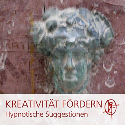 Kreativität steigern mit Hypnose Titelbild