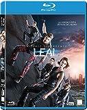 La Serie Divergente: Leal Blu-Ray [Blu-ray]