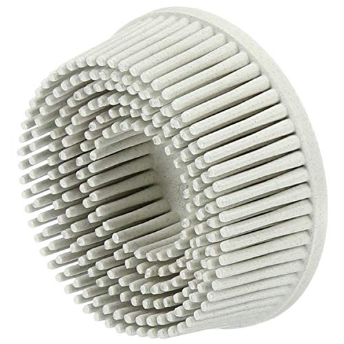 Best 3m bristle disc white for 2021