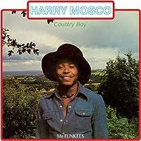 Country Boy [12 inch Analog]