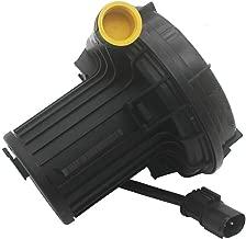Secondary Air Smog Pump New 11727571589 BMW