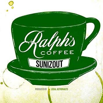 Ralph's Coffee