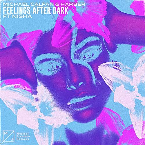 Feelings After Dark (feat. NISHA)