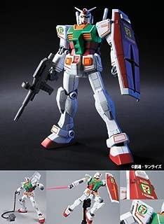 HG RX-78-2 Gundam Ver.G30th Seven Eleven Limited