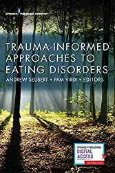 TOP RATED Books for Eating Disorders – Reviewed and