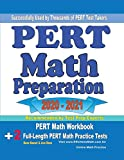 PERT Math Preparation 2020 - 2021: PERT Math Preparation 2020 - 2021