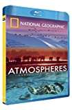 National Geographic - Atmosphères [Francia] [Blu-ray]