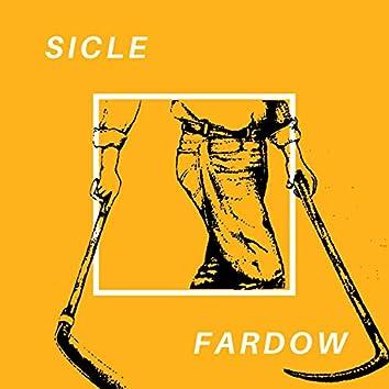 Fardow