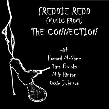 """Music From """"The Connection"""""""