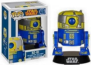 Funko Star Wars R2-B1 Pop Vinyl Exclusive