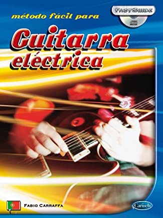 Amazon.com: guitarras electricas - Music / Arts & Photography: Books
