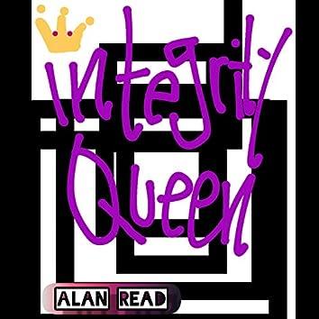 Integrity Queen