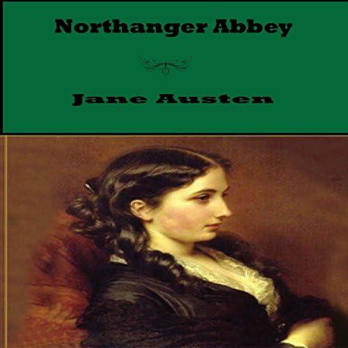 Mark Dawson & Jane Austen