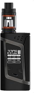 AUTÉNTICO SMOK ALIEN KIT 220W Cigarrillo electrónico 2mL (Arma de Fuego) Sin Tabaco - Sin Nicotina