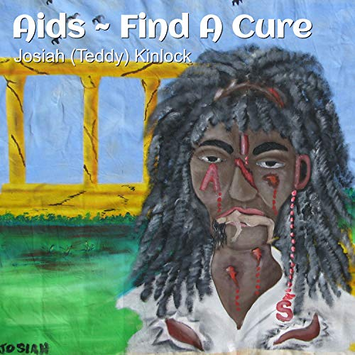 Aids ~ Find a Cure