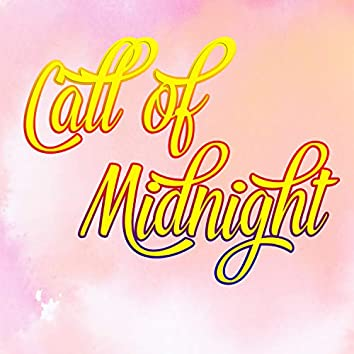 Call of Midnight