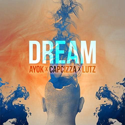 Ayok feat. Capcizza & Lutz