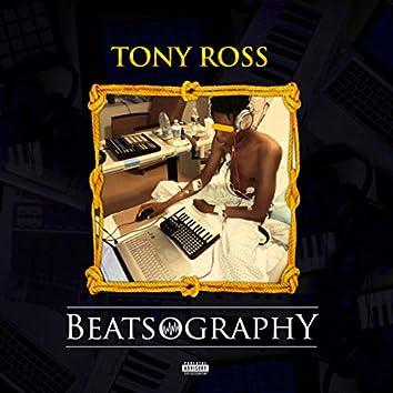 Beatsography