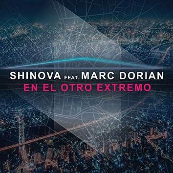 En el Otro Extremo (feat. Dorian)