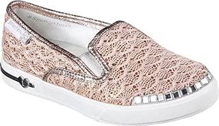 Girls' Shoutouts Crochet Crush Slip-On Sneaker