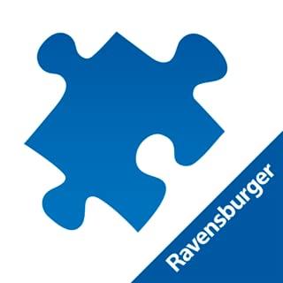 ravensburger puzzle app