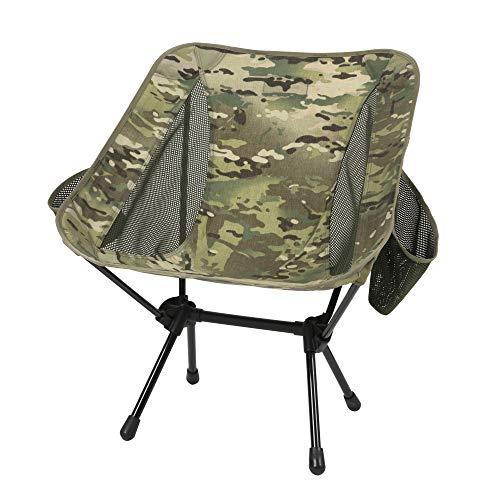 Helikon-Tex Range Chair Campingstuhl - Multicam
