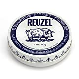 REUZEL INC Clay Matte Pomade, 4 oz