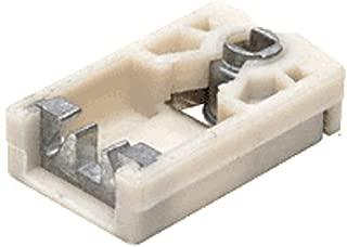 C.R. LAURENCE 62565 CRL Pivot Lock Shoe