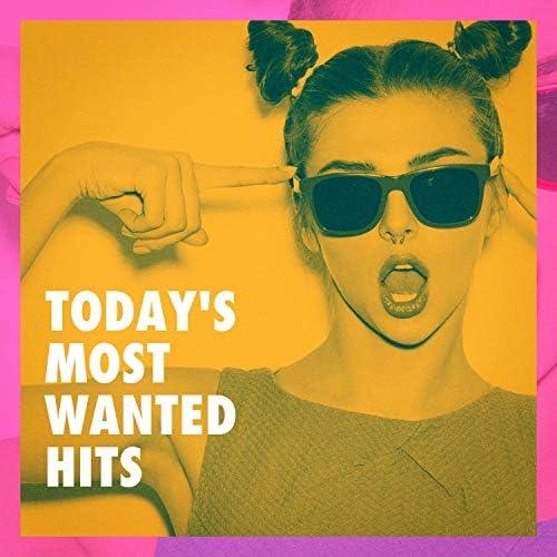 Best Of Hits, Karaoke All Hits & Billboard Top 100 Hits